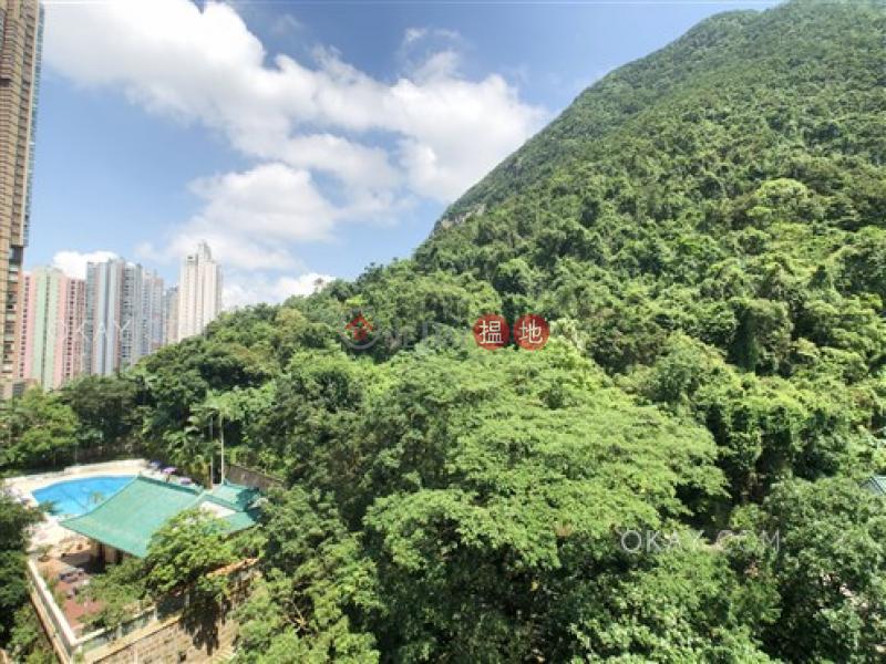 3房2廁,實用率高,極高層,星級會所《聯邦花園出售單位》|聯邦花園(Realty Gardens)出售樓盤 (OKAY-S26861)