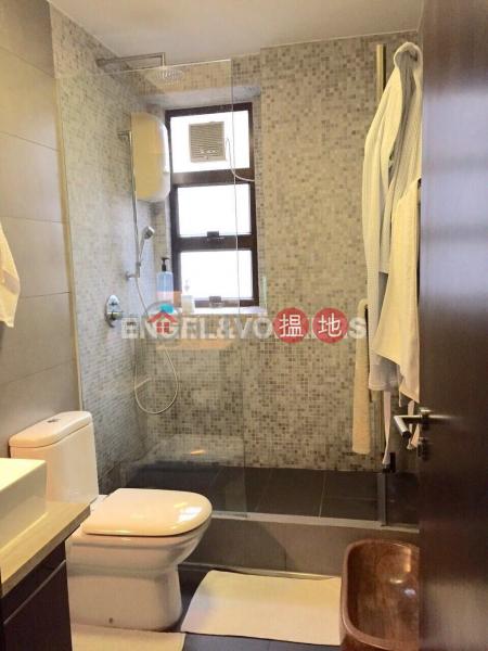 寧養臺|請選擇-住宅|出售樓盤|HK$ 3,100萬