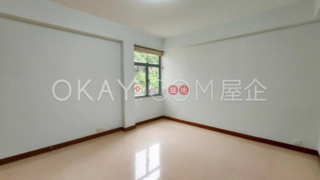 HK$ 47,000/ 月嘉苑灣仔區|3房2廁,實用率高,連車位,露台嘉苑出租單位
