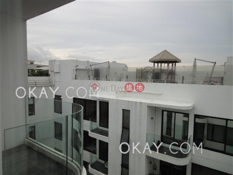HK$ 65,000/ 月金粟街33號|西區-3房2廁,極高層,星級會所,連車位金粟街33號出租單位