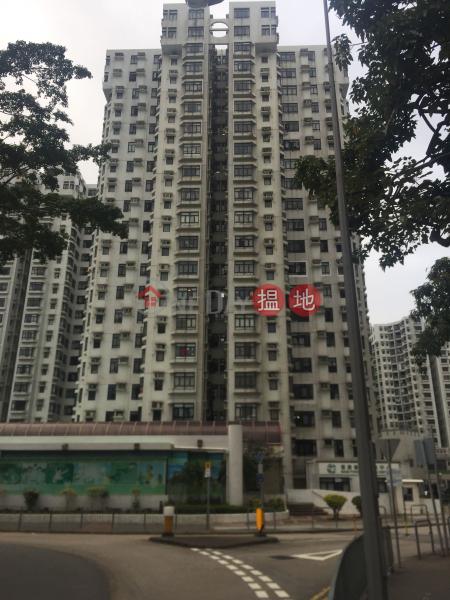 杏花邨39座 (Heng Fa Chuen Block 39) 杏花村|搵地(OneDay)(2)