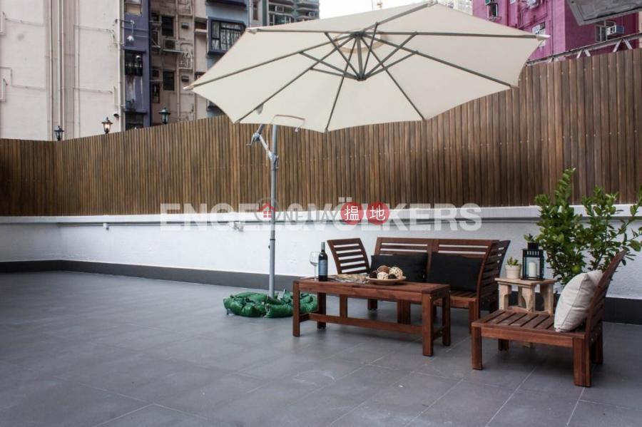 西營盤兩房一廳筍盤出售|住宅單位|金風大廈(Kam Fung Mansion)出售樓盤 (EVHK84094)