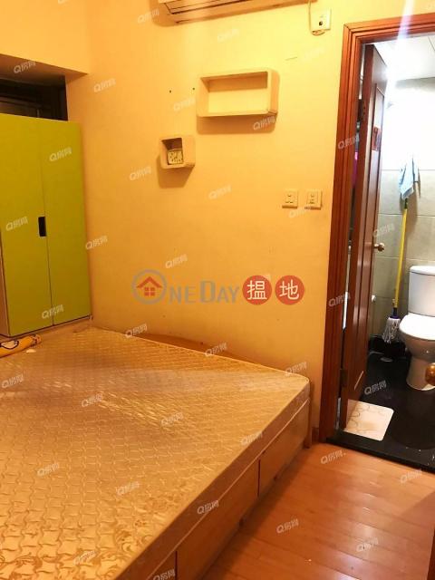 Tower 5 Island Resort | 1 bedroom Mid Floor Flat for Sale|Tower 5 Island Resort(Tower 5 Island Resort)Sales Listings (XGGD737701408)_0