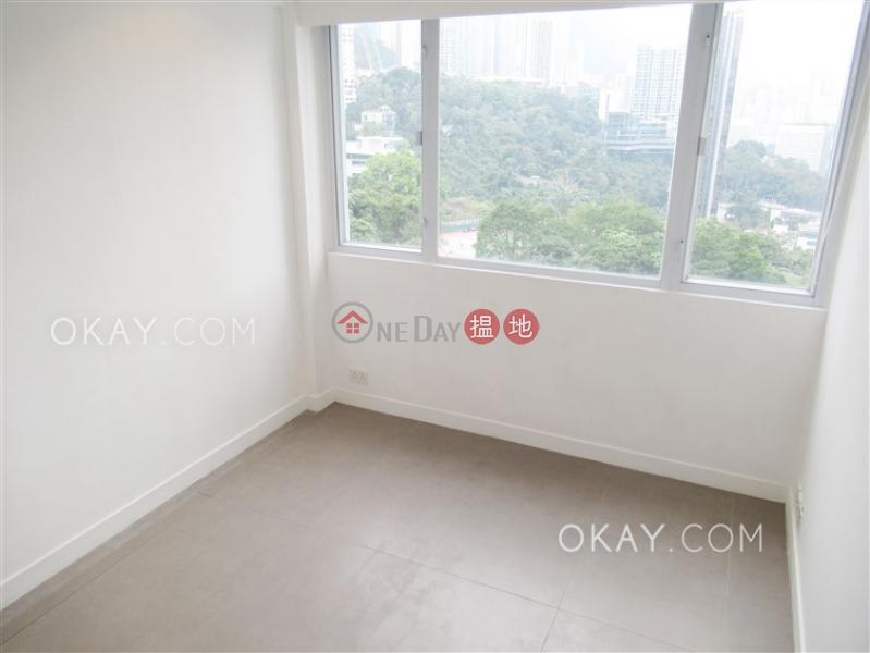 HK$ 58,000/ 月|滿峰台-東區-3房2廁,實用率高,極高層,連車位《滿峰台出租單位》