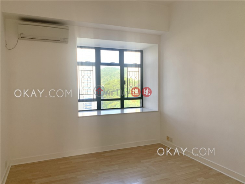 Lovely 3 bedroom with balcony & parking | For Sale | Cavendish Heights Block 3 嘉雲臺 3座 Sales Listings