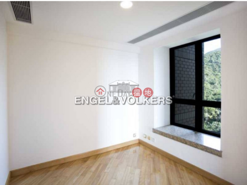 Property Search Hong Kong | OneDay | Residential | Sales Listings | 3 Bedroom Family Flat for Sale in Jardines Lookout