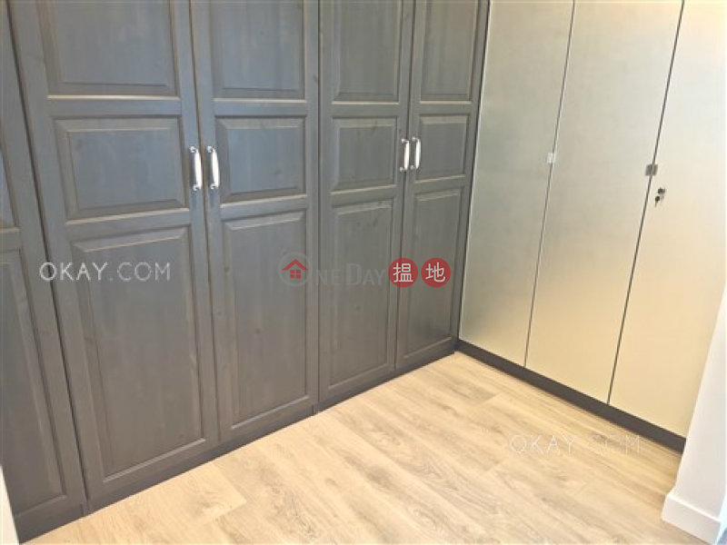 HK$ 38M, House K39 Phase 4 Marina Cove Sai Kung Stylish house with terrace, balcony | For Sale