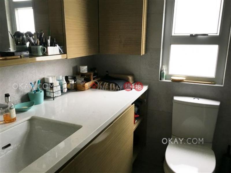 63-65 Bisney Road, Middle Residential, Sales Listings HK$ 50M