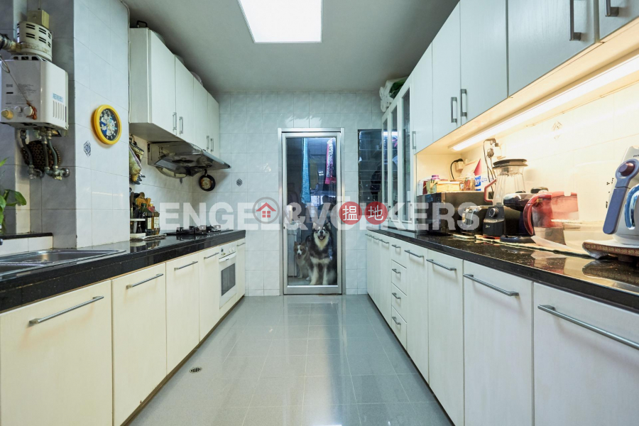 Property Search Hong Kong | OneDay | Residential | Sales Listings 4 Bedroom Luxury Flat for Sale in Causeway Bay