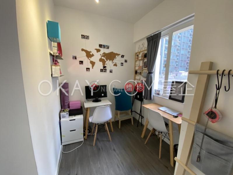 香港搵樓|租樓|二手盤|買樓| 搵地 | 住宅出售樓盤2房2廁,實用率高《利文樓出售單位》