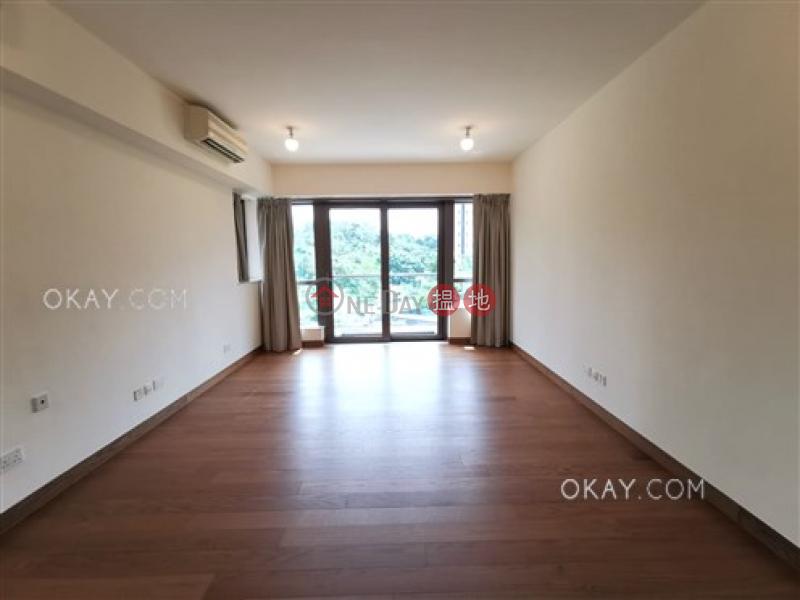 Jade Grove | Unknown, Residential, Sales Listings, HK$ 27.88M