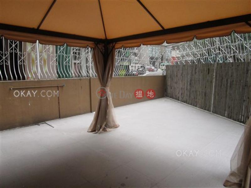 香港搵樓|租樓|二手盤|買樓| 搵地 | 住宅|出售樓盤-1房1廁《豪景閣出售單位》