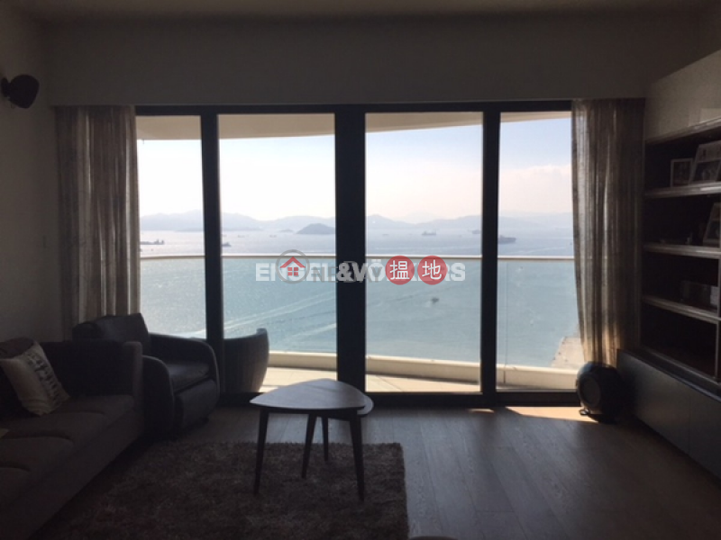 Property Search Hong Kong | OneDay | Residential | Sales Listings 4 Bedroom Luxury Flat for Sale in Cyberport