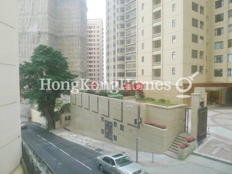 錦園大廈三房兩廳單位出租 中區錦園大廈(Kam Yuen Mansion)出租樓盤 (Proway-LID104132R)