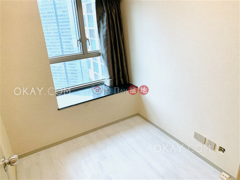 Sorrento Phase 1 Block 6, High Residential, Rental Listings | HK$ 38,000/ month