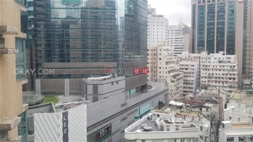 2房1廁,極高層采怡閣出售單位-48渣甸坊 | 灣仔區香港出售-HK$ 1,050萬