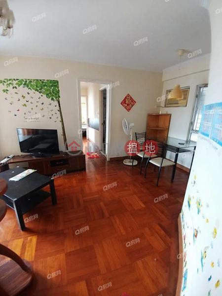 Lynwood Court Block 5 - Kingswood Villas Phase 5 | 3 bedroom High Floor Flat for Sale | Lynwood Court Block 5 - Kingswood Villas Phase 5 嘉湖山莊 5期 麗湖居 5座 Sales Listings