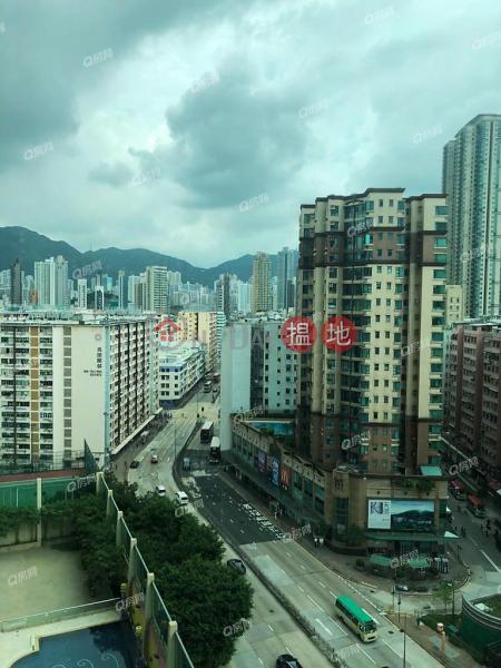 HK$ 20,000/ month, No.18 Farm Road | Kowloon City | No.18 Farm Road | 2 bedroom Low Floor Flat for Rent