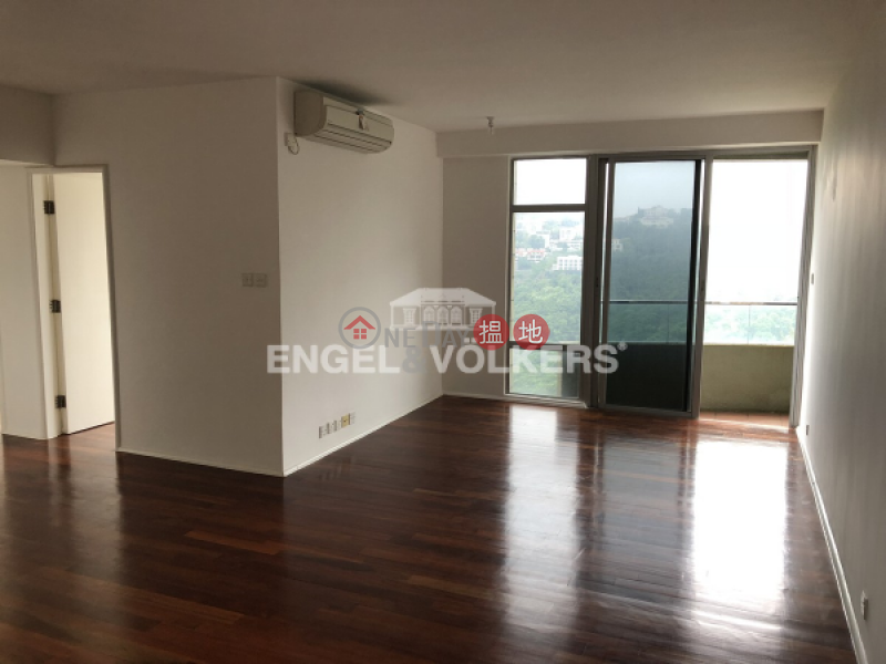 HK$ 60,000/ month, The Rozlyn | Southern District | 3 Bedroom Family Flat for Rent in Repulse Bay
