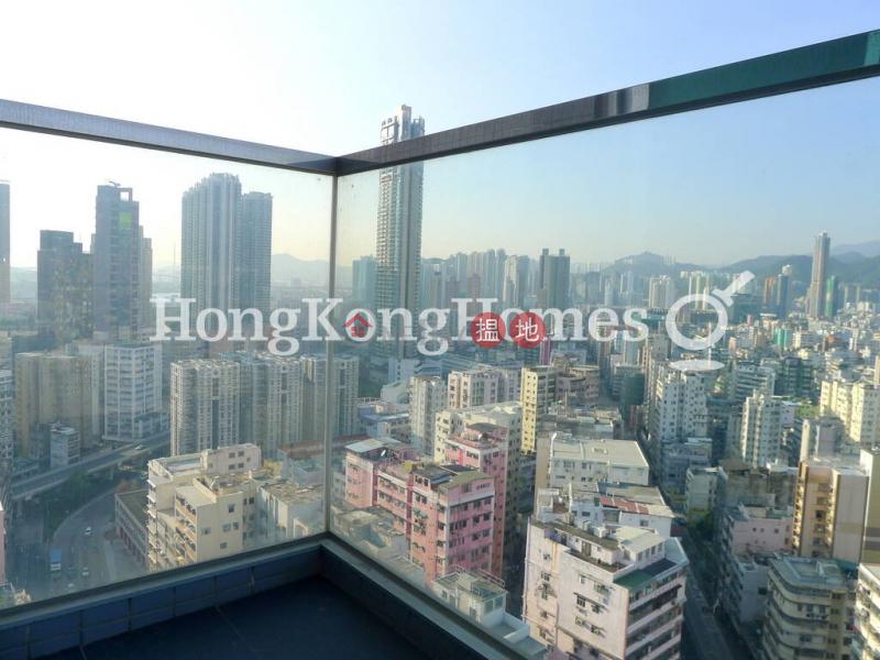 2 Bedroom Unit for Rent at GRAND METRO 123 Prince Eward Road West | Yau Tsim Mong Hong Kong, Rental, HK$ 30,000/ month