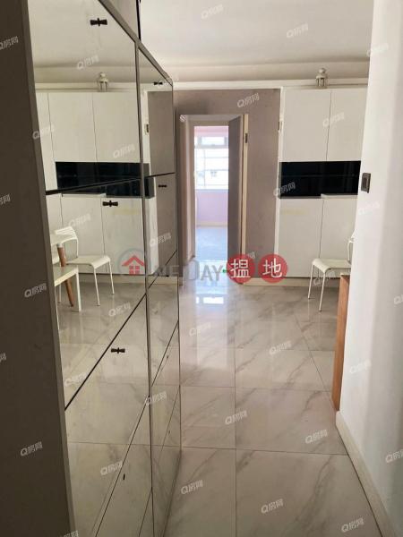 逸華閣 (8座)|高層住宅出售樓盤|HK$ 1,030萬