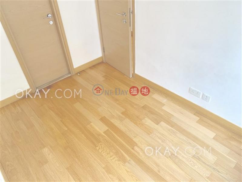 碧濤軒 2座 中層-住宅-出售樓盤HK$ 1,050萬