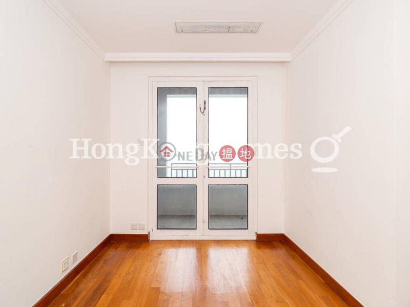 影灣園4座-未知住宅|出租樓盤-HK$ 99,000/ 月