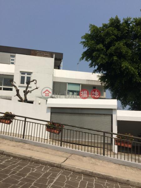碧湖別墅 D座 (Block D Lakeside Villa) 清水灣|搵地(OneDay)(1)