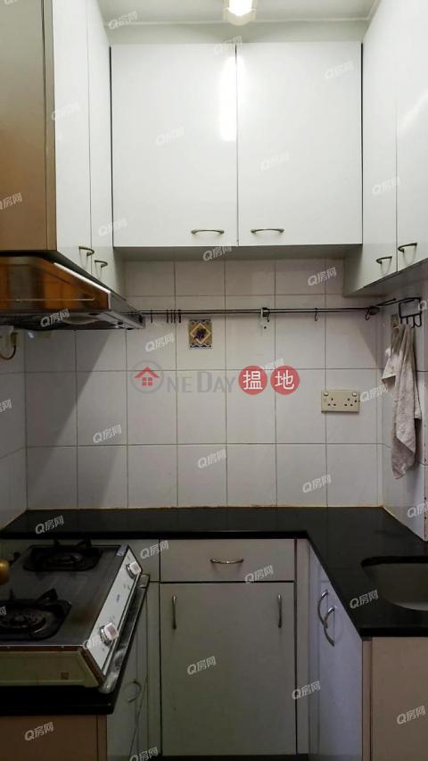 Jing Hui Garden | 2 bedroom High Floor Flat for Rent|Jing Hui Garden(Jing Hui Garden)Rental Listings (XGGD807200222)_0