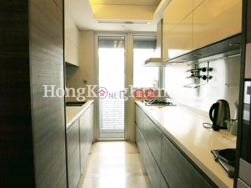 HK$ 72,000/ 月深灣 9座-南區-深灣 9座三房兩廳單位出租