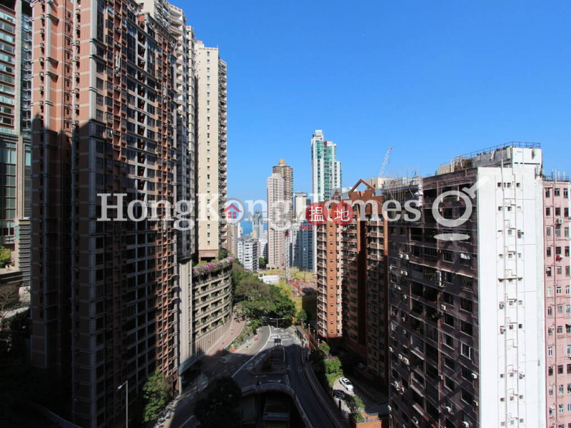 Property Search Hong Kong | OneDay | Residential, Rental Listings, 3 Bedroom Family Unit for Rent at Blessings Garden