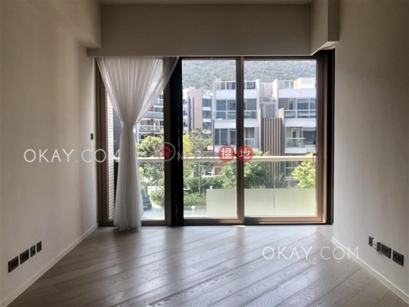 Rare 3 bedroom in Clearwater Bay | Rental | Mount Pavilia Tower 16 傲瀧 16座 Rental Listings