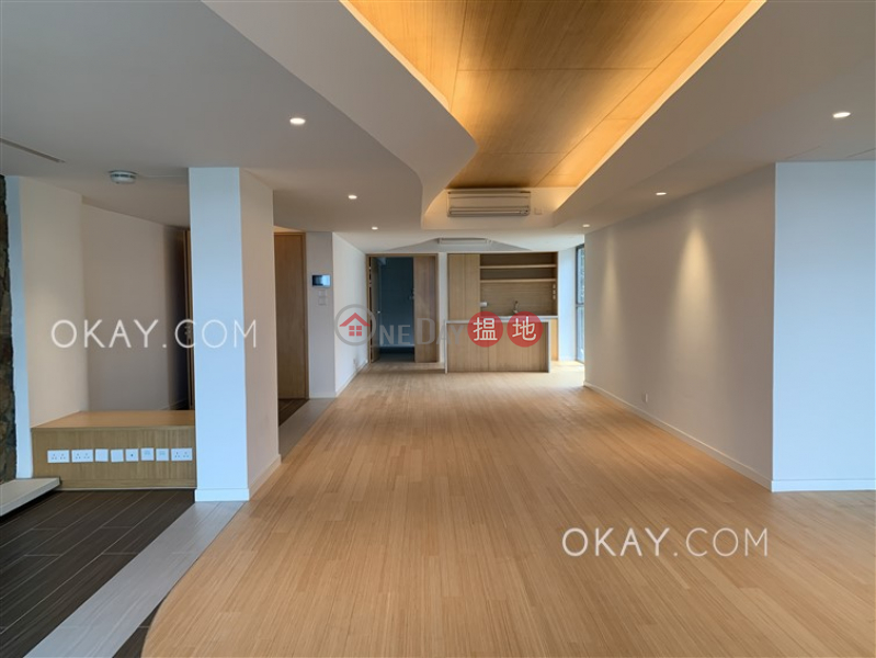 Property Search Hong Kong | OneDay | Residential, Rental Listings, Beautiful 4 bedroom with sea views, balcony | Rental