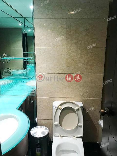 罕有東南山海實用三房套《藍灣半島 5座買賣盤》|藍灣半島 5座(Tower 5 Island Resort)出售樓盤 (XGGD737701299)_0