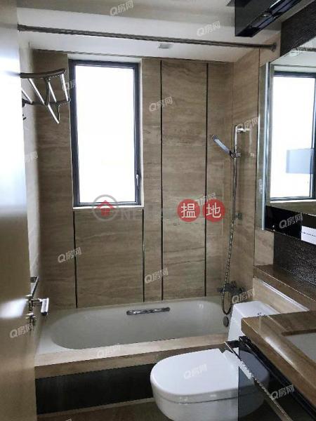 爾巒中層|住宅出租樓盤|HK$ 18,500/ 月