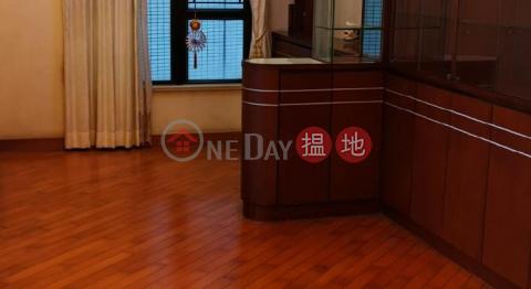 High Floor Tsuen WanTower North (B2) Chelsea Court(Tower North (B2) Chelsea Court)Rental Listings (66017-3683204188)_0