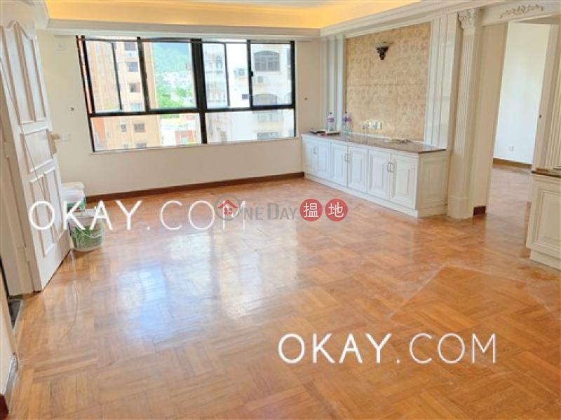 巴豪苑-中層住宅出售樓盤-HK$ 2,000萬