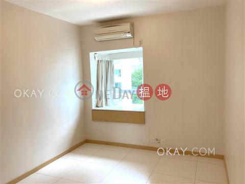 Tasteful 2 bedroom with parking | Rental|Wan Chai DistrictRoyal Court(Royal Court)Rental Listings (OKAY-R13312)_0