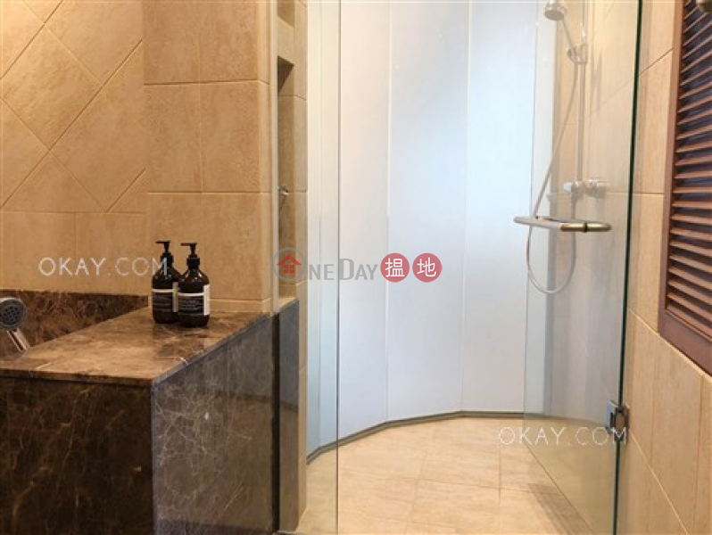 Property Search Hong Kong | OneDay | Residential, Rental Listings, Efficient 2 bedroom with balcony | Rental