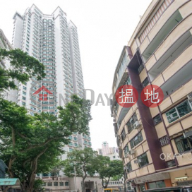 Charming 3 bedroom in Mid-levels West   Rental