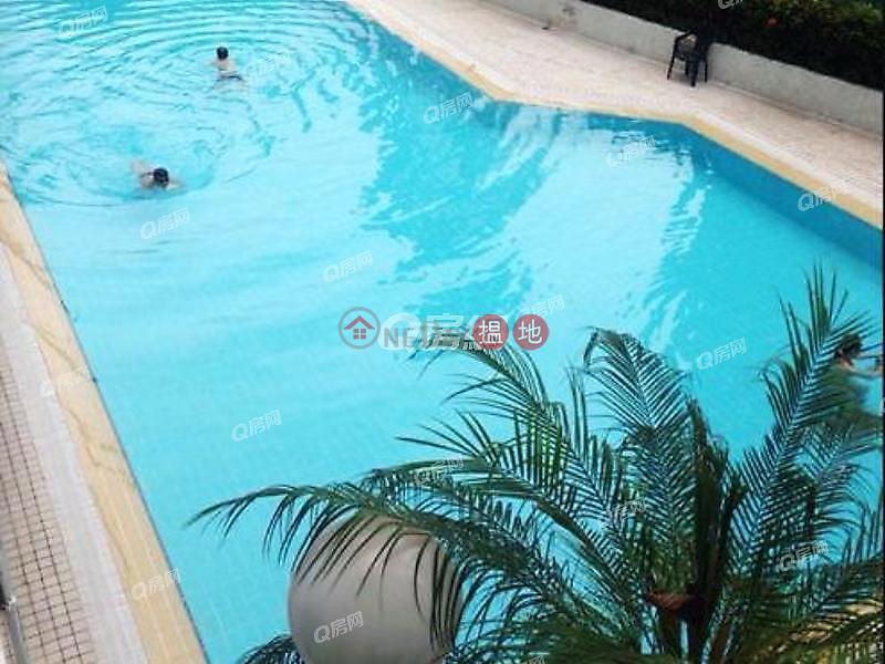 Academic Terrace Block 1, High, Residential, Sales Listings | HK$ 15.1M