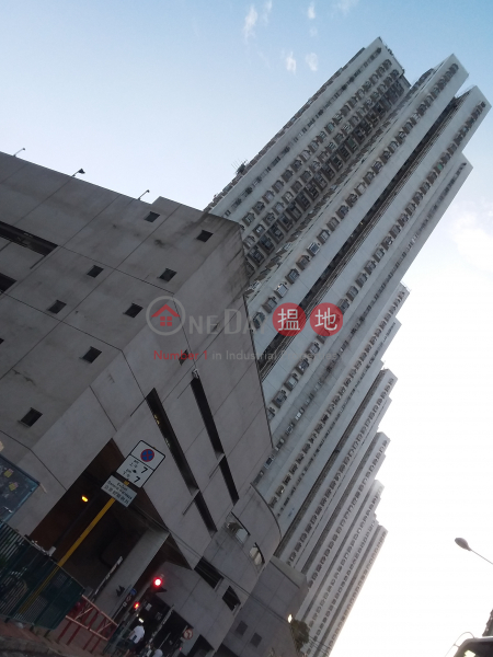 Pierhead Garden Tower 6 (Pierhead Garden Tower 6) Tuen Mun|搵地(OneDay)(1)