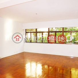 3 Bedroom Family Unit for Rent at Emerald Gardens