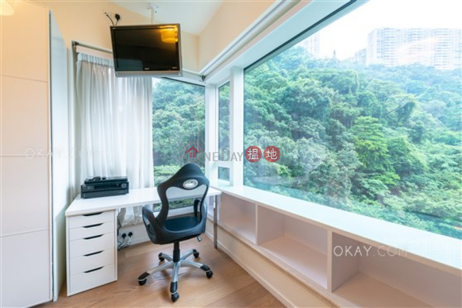 The Altitude Middle | Residential | Rental Listings, HK$ 82,800/ month