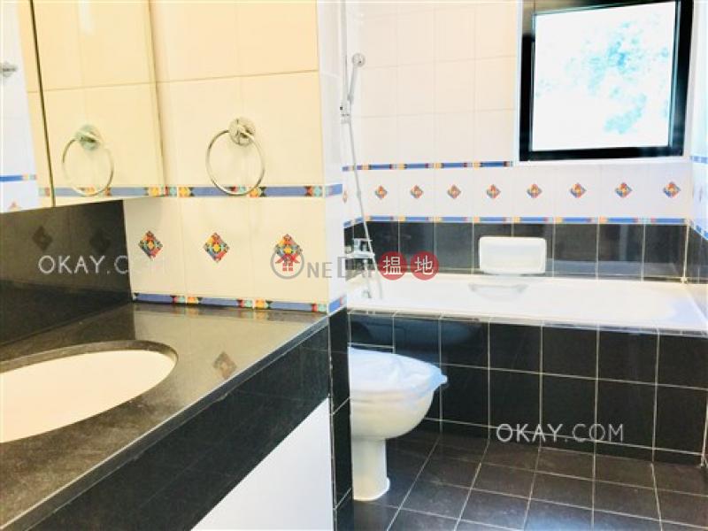 香港搵樓|租樓|二手盤|買樓| 搵地 | 住宅出租樓盤|3房3廁,海景,連車位喜蓮苑出租單位