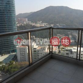 3 Bedroom Family Flat for Sale in Stubbs Roads Villa Monte Rosa(Villa Monte Rosa)Sales Listings (EVHK89657)_0