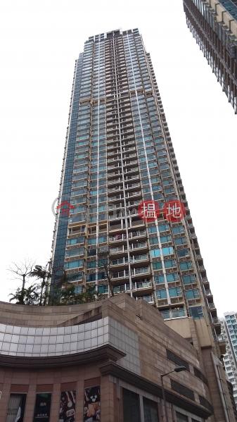 BILLIONNAIRE ROYALE (BILLIONNAIRE ROYALE) Kowloon City|搵地(OneDay)(1)