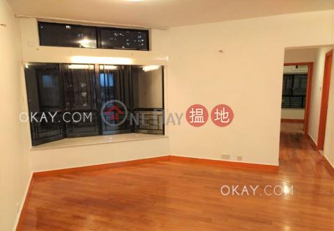 Unique 3 bedroom in Tai Hang | For Sale|Wan Chai DistrictIllumination Terrace(Illumination Terrace)Sales Listings (OKAY-S6221)_0
