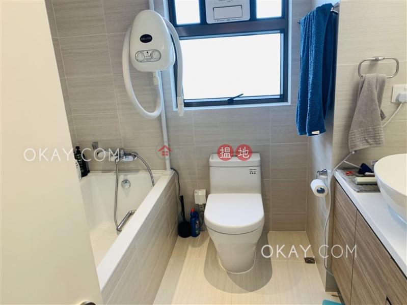 香港搵樓|租樓|二手盤|買樓| 搵地 | 住宅出租樓盤-4房3廁,實用率高,極高層,海景《南灣新村 A座出租單位》