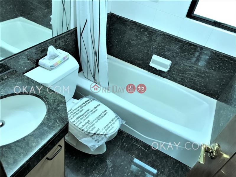 輝煌臺|低層-住宅出租樓盤|HK$ 27,000/ 月